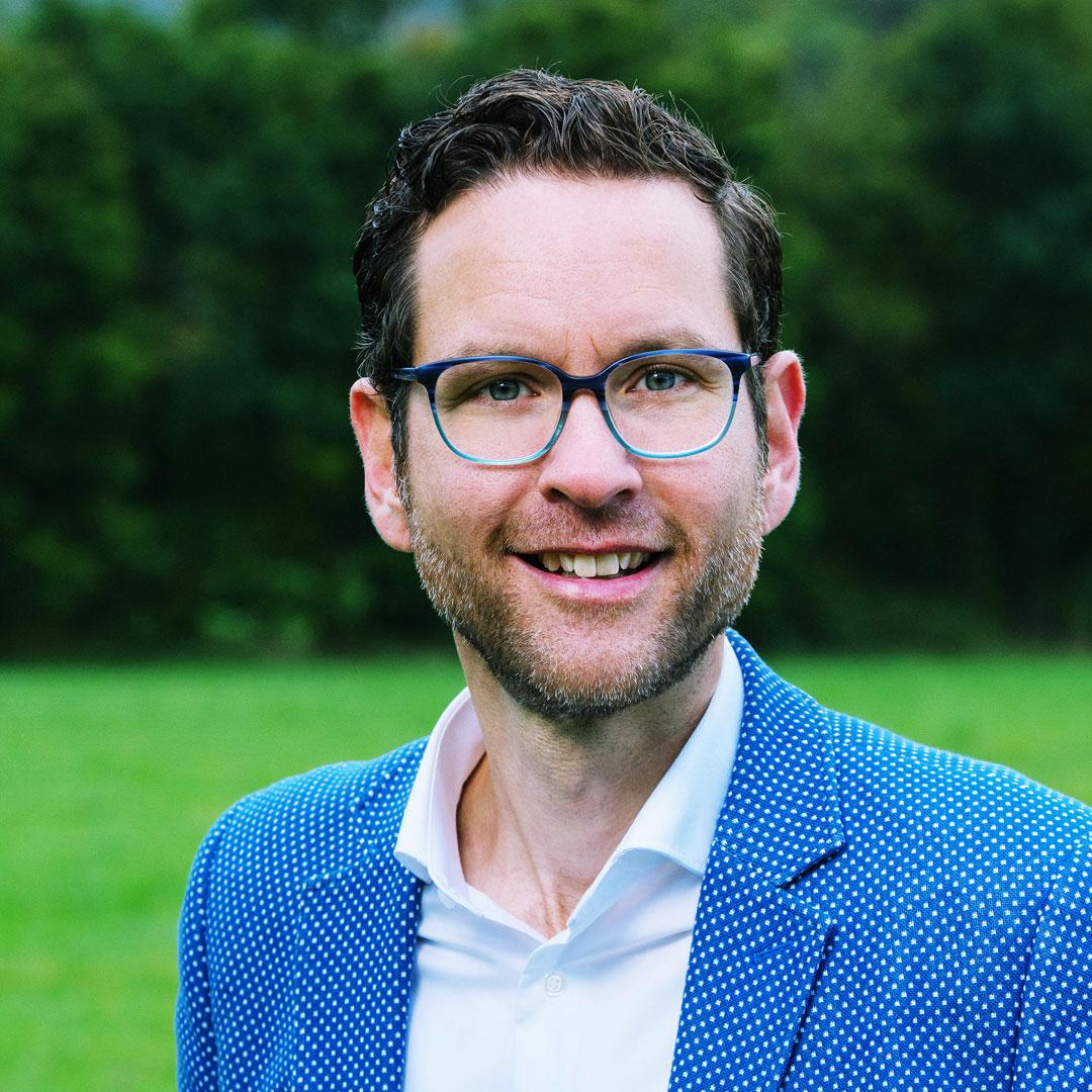 Michael-Karsten-Schulze